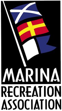 Marina and Recreation Association