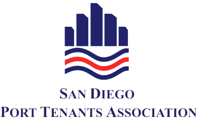 Port Tenants Association
